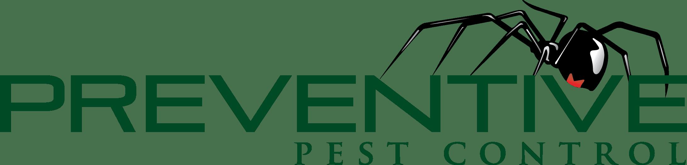 preventivepestcontrol